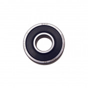 WHEEL BEARING 6000-2RS (10x26x8) SKF (SOLD PER UNIT)