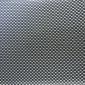 AUTOCOLLANT/STICKER CARBONE (FEUILLE 490x350mm)