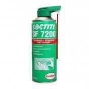 DECAPANT LOCTITE SF 7200 (AEROSOL 400 ML)