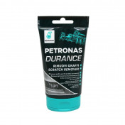 EFFACE RAYURES/CORRECTEUR PETRONAS DURANCE (150 ml)
