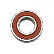 WHEEL BEARING 6003-2RS (17x35x10) TPI (SOLD PER UNIT)