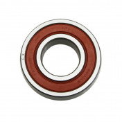 WHEEL BEARING 6002-2RS (15x32x9) TPI (SOLD PER UNIT)