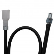 TRANSMISSION SPEEDOMETER CABLE FOR SCOOT PIAGGIO 50 ZIP 1992>1997 -SELECTION P2R-