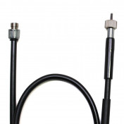 TRANSMISSION SPEEDOMETER CABLE FOR 50cc MOTORBIKE SUZUKI 50 RMX 1999>2002 -SELECTION P2R-