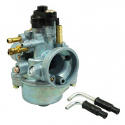 CARBURETOR P2R 17,5 TYPE PHBN (BOOST) (WITH HEATER) -QUALITY AS ORIGINAL-
