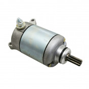 ELECTRIC STARTER FOR QUAD YAMAHA 450 YFZ 2004>2013 -P2R-