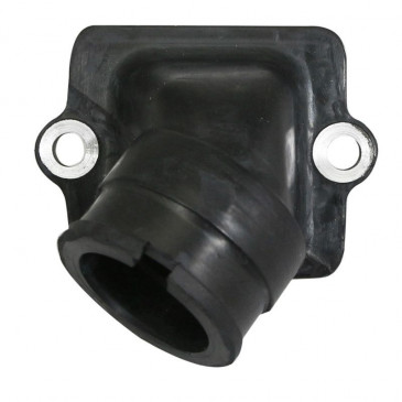 PIPE ADMISSION MAXISCOOTER ADAPTABLE PIAGGIO 125 2T/GIELRA 125 2T -P2R-