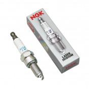 SPARK PLUG - NGK DIMR8C10 (92743)