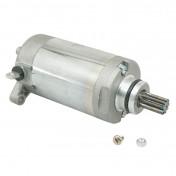 ELECTRIC STARTER FOR MOTORBIKE YAMAHA 125 YBR -P2R-