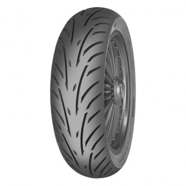 TYRE FOR SCOOT 12'' 140/70-12 MITAS TOURING FORCE-SC TL 65P REAR