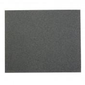 SANDING PAPER HPX P060 (230mm x 280mm) (ONE SHEET)