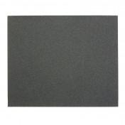SANDING PAPER HPX P080 (230mm x 280mm) (ONE SHEET)