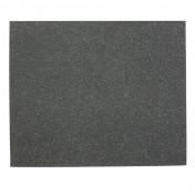 SANDING PAPER HPX P180 (230mm x 280mm) (ONE SHEET)