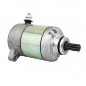 ELECTRIC STARTER FOR MOTORBIKE HONDA 125 CBR -P2R-