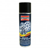 CLEANER FOR BRAKES/VARIOUS METALS - AREXONS (SPRAY 500ml)