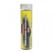 BODY FILLER - plastic and fiber - AREXONS (57g)