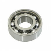 BALL BEARING FOR GEARBOX 6202 C4 (15x35x11) -SKF-