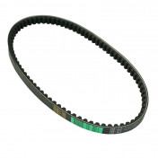 BELT FOR MAXISCOOTER HONDA 110 VISION 2011> -BANDO-