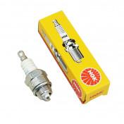 NGK SPARK PLUG - BPMR4A (6028)
