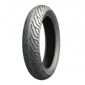 TYRE FOR SCOOT 16'' 100/80-16 MICHELIN CITY GRIP 2 M/C TL 50S