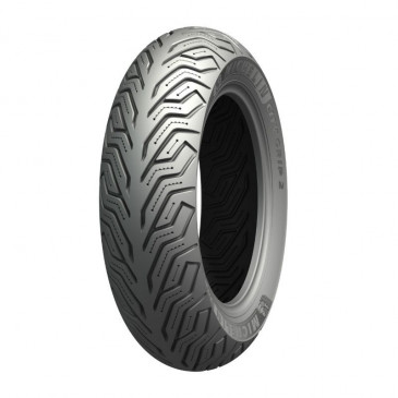 TYRE FOR SCOOT 16'' 140/70-16 MICHELIN CITY GRIP 2 M/C REAR TL 65S