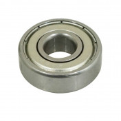 BEARING FOR WATER PUNP FOR SCOOT PIAGGIO 50 NRG, ZIP SP/GILERA 50 RUNNER, DNA (22x8x7) -SELECTION P2R-