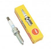 SPARK PLUG NGK LMAR8C-9 (93833)