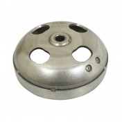 CLOCHE D'EMBRAYAGE MAXISCOOTER POUR HONDA 300 SH (TYPE ORIGINE) -TOP PERFORMANCE-