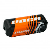 BAR PAD MOTO CROSS VOCA FF28 ORANGE