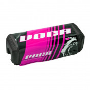 BAR PAD MOTO CROSS VOCA FF28 PINK