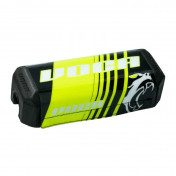 BAR PAD MOTO CROSS VOCA FF28 YELLOW