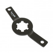 BLOCKING TOOL FOR VARIATOR BUZZETTI FOR MBK 50 BOOSTER, STUNT/YAMAHA 50 BWS, SLIDER (5497)