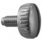 SCREW FOR ENGINE COWL FOR MOPED MBK M5X11 (SOLD PER UNIT) (ALGI 02246000)