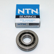BEARING FOR CRANKSHAFT SC04A47CS (20X52X12) STEEL POUR PEUGEOT TKR, TREKKER, SPEEDFIGHT -SCO4A47CS29- (SOLD PER UNIT)