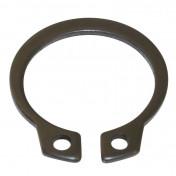CIRCLIP FOR KICKSTART SHAFT FOR BOOSTER/BW'S/NITRO/AEROX -SELECTION P2R-