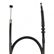 TRANSMISSION CLUTCH CABLE FOR 50cc MOTORBIKE MBK 50 X-POWER 2004>/YAMAHA 50 TZR 2004> -SELECTION P2R-