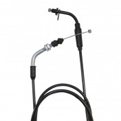 TRANSMISSION THROTTLE CABLE FOR SCOOT SCOOT 50cc CHINESE GY6, 139 QMB (192cm)-SELECTION P2R-