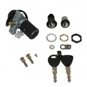 IGNITION SWITCH FOR MAXISCOOTER HONDA 125 SH -SELECTION P2R-