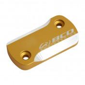 CAP FOR MASTER CYLINDER FOR BCD ENGENEERING LUDIX/TREKKER GOLDEN