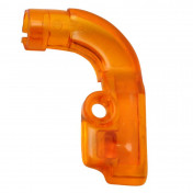 COVER FOR THROTTLE HANDLE -MOPED - TARGA - SELECTION P2R-