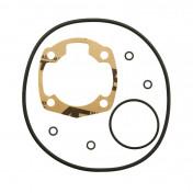 GASKET SET FOR CYLINDER KIT FOR MOPED BIDALOT FOR 103 MVL, SP, RCX, SPX, VOGUE L.C. -