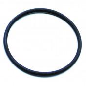 GASKET FOR CYLINDER HEAD SCOOT BIDALOT (O'RING)