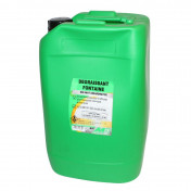 DEGREASANT AGENT FOR ALL FOUNTAIN SYSTEM - MINERVA DF (25lt)