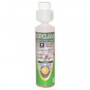 ADDITIVE FOR FUEL MINERVA TOP CLEAN E10 (PREVENTIVE/CURATIVE) (250ml)