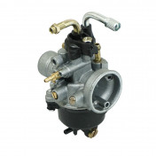 CARBURETOR P2R 12 TYPE PHBN FOR MBK 50 BOOSTER 1990>2003/NITRO 1997>2003/YAMAHA 50 BWS 1990>2003/AEROX 1997>2003 (WITH HEATER) -ECO QUALITY-