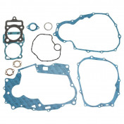 COMPLETE GASKET SET - FOR MAXISCOOTER KEEWAY 125 SPEED, SUPERLIGHT - -ARTEIN-