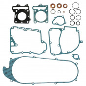 COMPLETE GASKET SET - FOR MAXISCOOTER KYMCO 125 DINK, BET&WIN 2000>2004 - -ARTEIN-