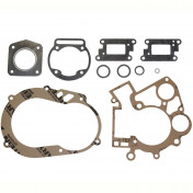 COMPLETE GASKET SET - FOR RIEJU 50 MX 2001> ( MORINI ENGINE ) -ARTEIN-