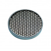 AIR FILTER FOR CARB DELLORTO SHA 15/15 WITHOUT COVER
