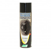 CLEANER FOR BRAKES MINERVA (SPRAY 500ml)